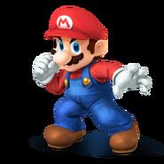 250px-Mario SSB4 Alt