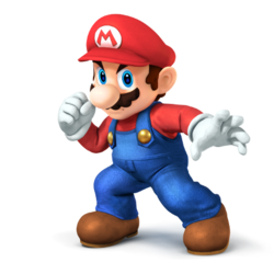 File:250px-Mario SSB4 Alt.png