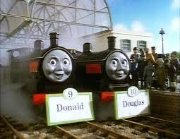 File:Donald And Douglas.jpg