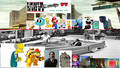 Thumbnail for version as of 17:45, July 28, 2014
