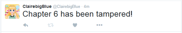 File:Chapter 6 tampered tweet.PNG