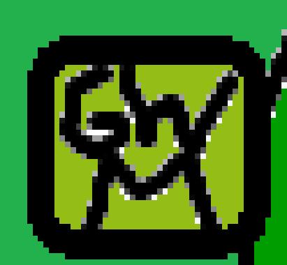 File:GWM Badge.png