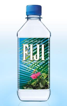 File:Fiji water 1.jpg