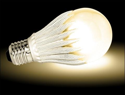 File:Geobulb-led-light-bulb.jpg