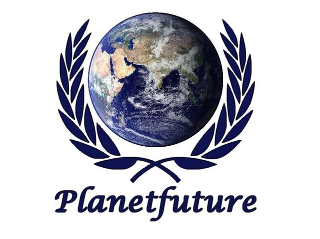 File:Planetfuture, solutions to save and protect earth