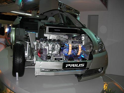 File:Toyota Prius Engine.jpg