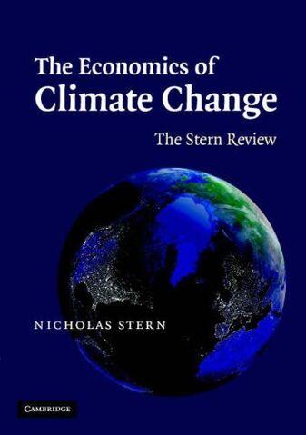 File:Stern review.jpg