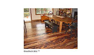 File:Recycled wood.jpg