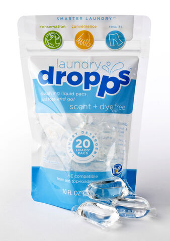 File:Dropps 20ct free with dropps web.jpg