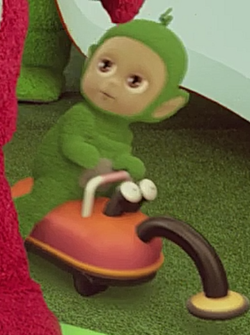 File:Green Tiddlytubby Name Daa-Daa.png