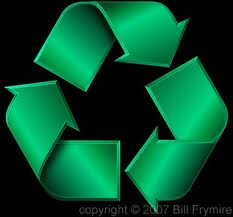 File:I love recycle.jpg