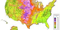 Ekson Exhilaration -- U.S. Hydrogen Infrastructure Proposal