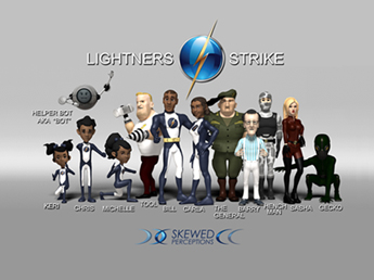 File:The Lightners 43 aspect ratio twitter upload 2.jpg