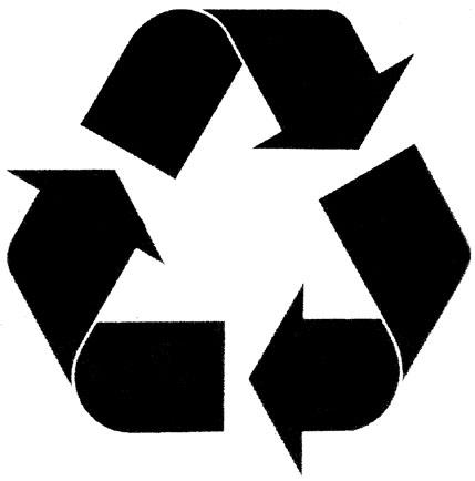 Energy Saving Green Wiki Fandom Powered By Wikia