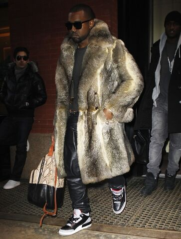 File:Kanye1.jpg