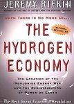 File:The hydrogen economy (2003).JPG