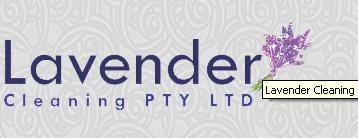 File:Logo lavender.jpg