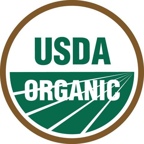 File:Usda organic.jpg