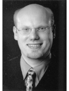 File:(c) Dieter Welfonder - Bio pic