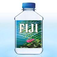Rsz fiji water 1
