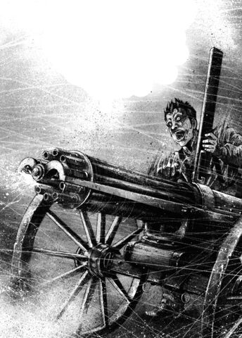 File:Kip using the gatling gun.jpg