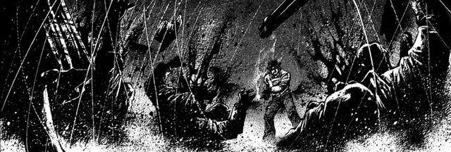 File:Hawk killing the 3 men.jpg