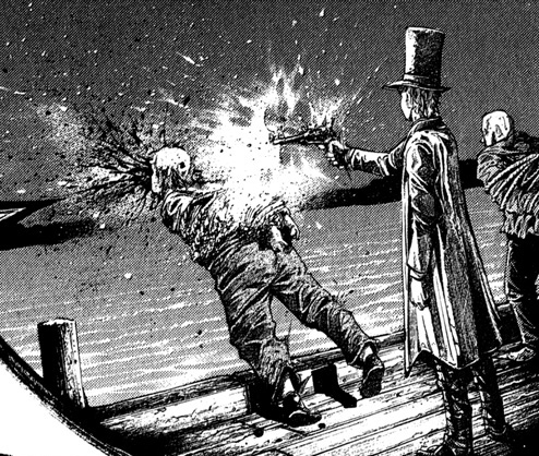 File:Raymond executing someone.jpg