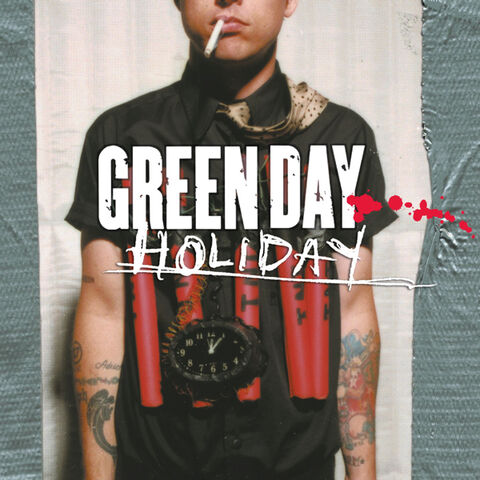 File:Green Day - Holiday -CO-.jpg