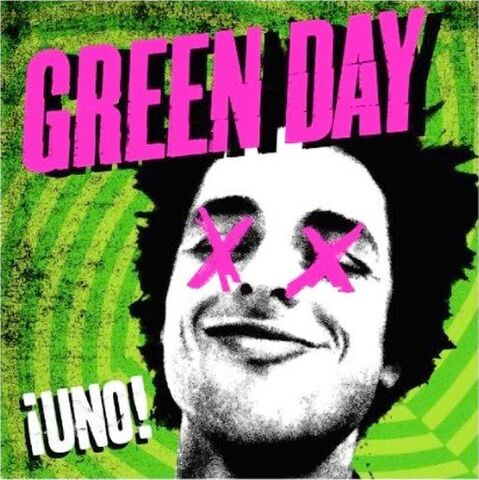 File:Green day uno.jpeg