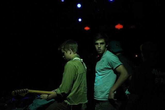 File:Backstage Uptown.jpg