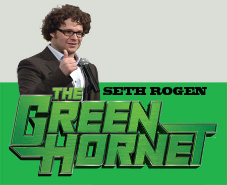 File:Seth rogen-green-hornet.jpeg