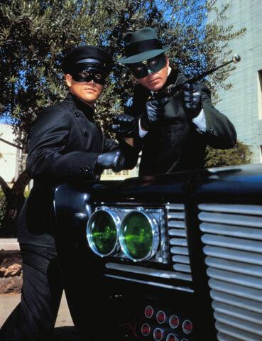 File:Kato and Green Hornet.jpg