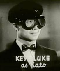 Key Luke