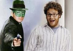 Seth-rogen-green-hornet