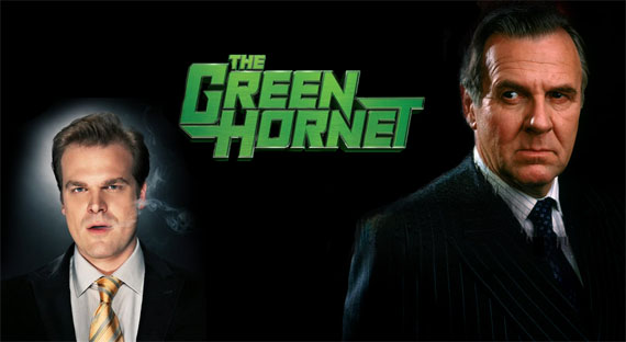 File:Tom Wilkinson David Harbour Green Hornet Cast.jpeg