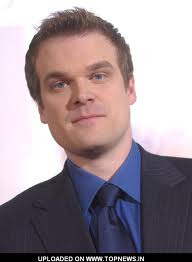 File:David Harbour.jpeg