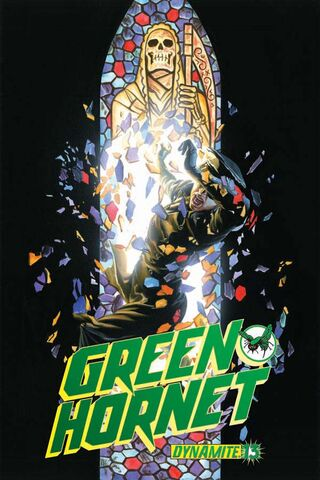 File:Greenhornet13-alexross.jpg