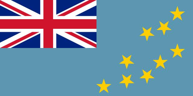File:Tuvalu.png