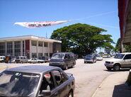 Nuku'alofa (Tonga)