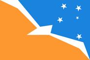 Argentine Antarctica