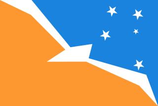 File:Argentine Antarctica.png
