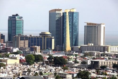 File:Port of Spain.jpg