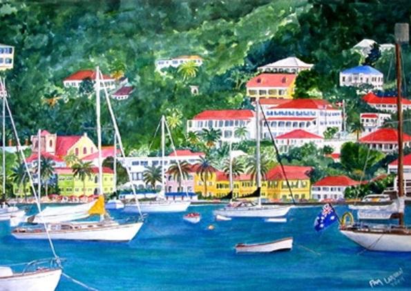 File:Charlotte Amalie.jpg