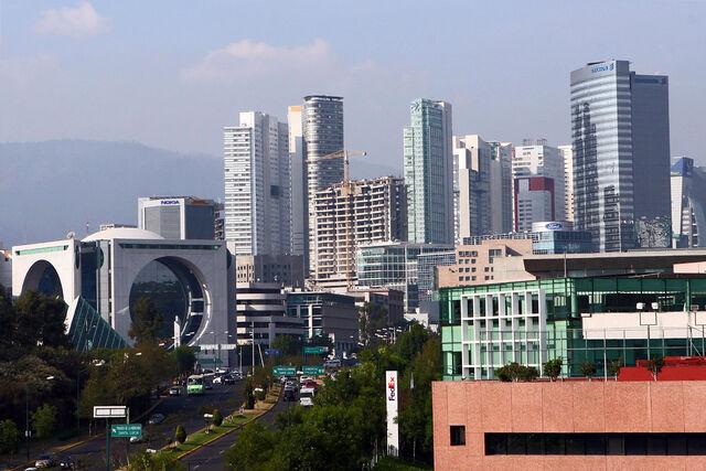 File:Mexico City.jpg