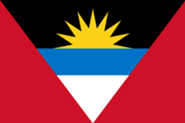 File:Antigua & Barbuda.png