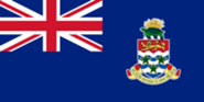 File:Cayman Islands.png