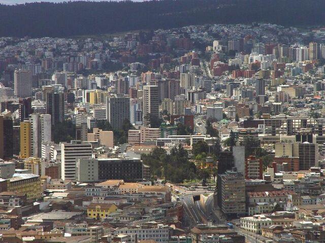 File:Quito.jpg
