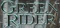 Thumbnail for version as of 11:21, November 22, 2008