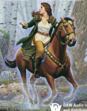 File:Green riderEDIT.jpg