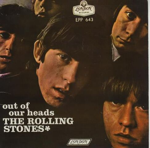 File:Rolling+Stones+Out+Of+Our+Heads+EP+103911.jpg